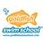 Goldfish Swim School - Needham
