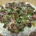 New Fresno Pizza Co. - CLOSED