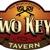 Two Keys Tavern