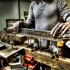 Lynch Guitar and Repair