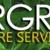 Evergreen Lawncare Service