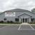 St Charles Veterinary Clinic