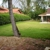 Portlock Landscaping LLC