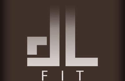 D L Fit Pilates Wellness Ctr - New York, NY