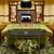 Holiday Inn Express & Suites Millington-Memphis Area