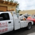 A to Z Towing