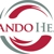 Orlando Health Memory Disorder Center
