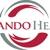 Orlando Health Endocrinology
