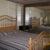 Don-El Motel