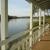 River View Mobile Home & RV Park