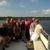 Darien River Wine and ECO Cruise