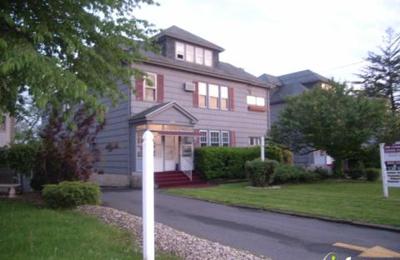 Nurturing Hands - West Hartford, CT