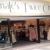 AnnaLe's Twice Chosen Bridal Consignment Shop