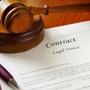 Bottner & Skillman Attorneys At Law