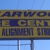 Yearwood Tire Center