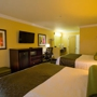 Americas Best Value Inn & Suites - Mountain View, CA