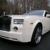 M & V Limousines Limited
