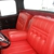 Express Upholstery Services