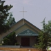 Christian & Missionary Alliance
