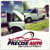 Precise Auto Service of Miami- Mobile Mechanic