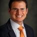 McNamara Michael G MD LLC