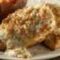 LongHorn Steakhouse - Austin, TX