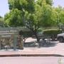 Mountain View Healthcare Center - Mountain View, CA