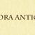 Chicora Antiques Inc.