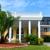 Grand Villa of Delray West
