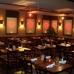 Franks Pizzeria & Restaurant