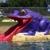 Baylor Beach Park