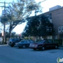 Arlington Village Apts