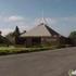 New Life Church-Cupertino