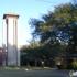 Northway Christian Church
