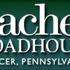 Rachel's Roadhouse