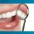 The Leesburg Dentists