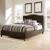 Florida Furniture & Mattress