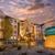 Staybridge Suites DENVER-STAPLETON