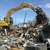 AVH Demolition