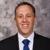 Allstate Insurance: Aaron Minnick