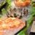 Osaka Japanese Seafood Buffet