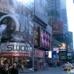 Sephora Times Square