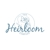 The Heirloom Company LLC