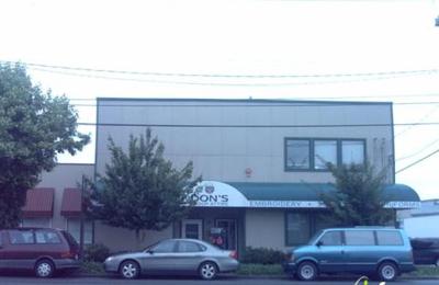 Don's Group Attire - Seattle, WA
