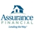 Assurance Financial Branch Operations Division