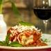 Como's Italian Restaurant
