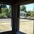 Spot Free Window, Gutter & Roof Cleaning