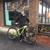 Bicycle Toy & Hobby Sales