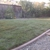 Behm Landscaping