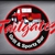 Tailgatez Grill & Sportz Bar